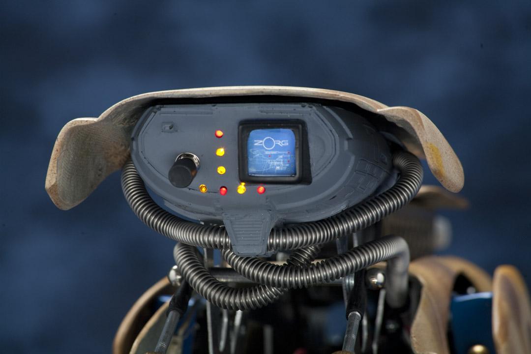 ZF-1rp_scope.jpg